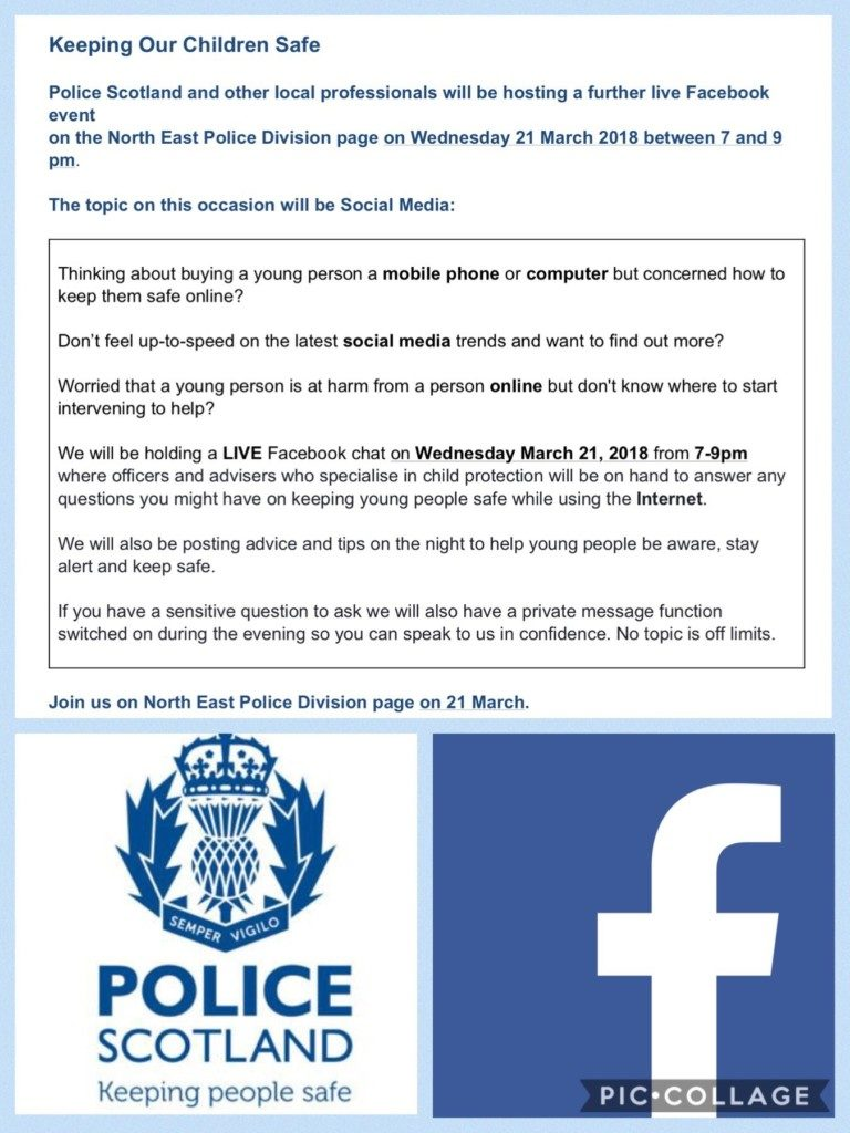 Image result for North East Police Division facebook event