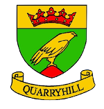 Quarryhill School